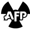 atomicfabandperformance.com