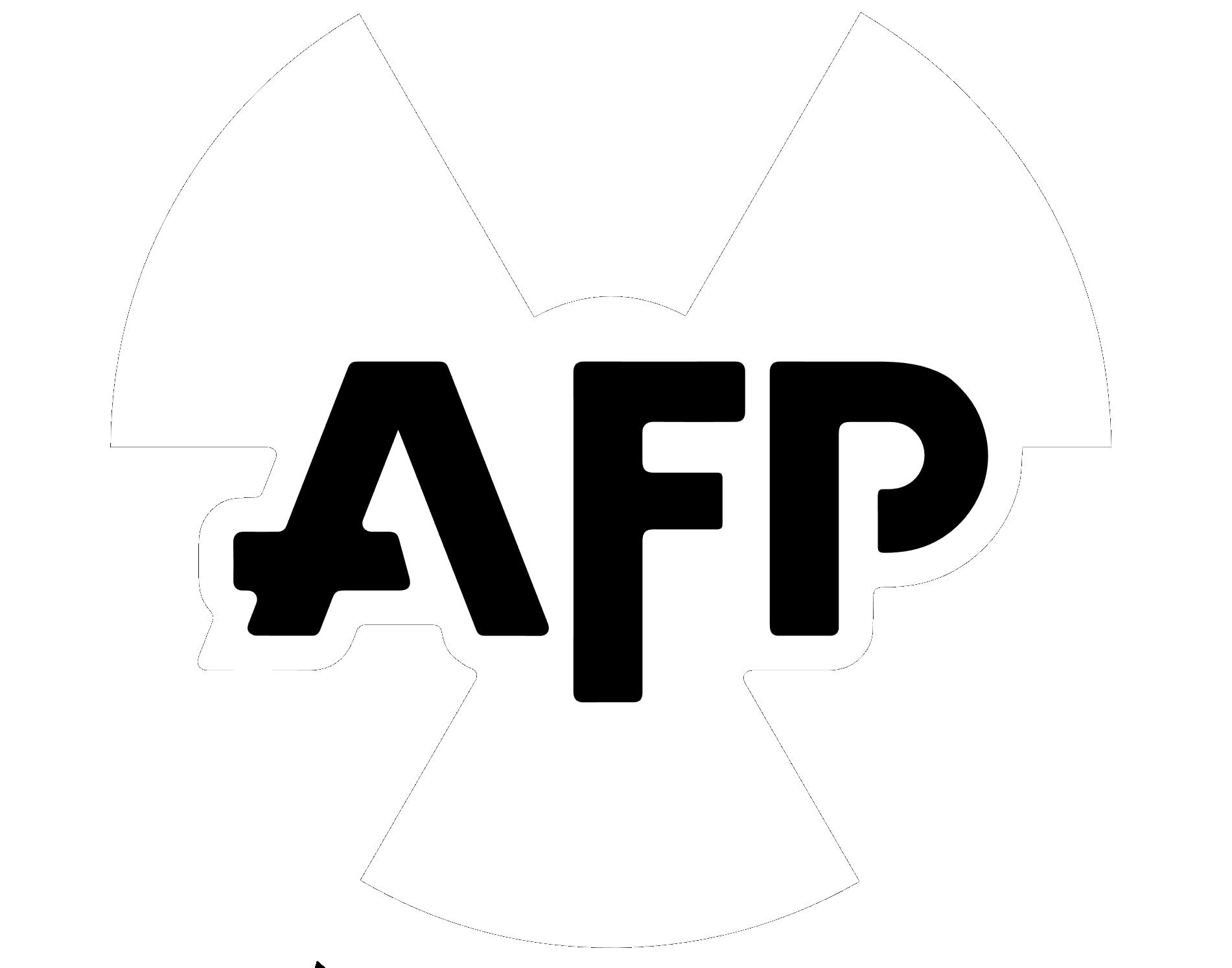 Atomic F&P