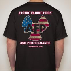 AFP Merchandise
