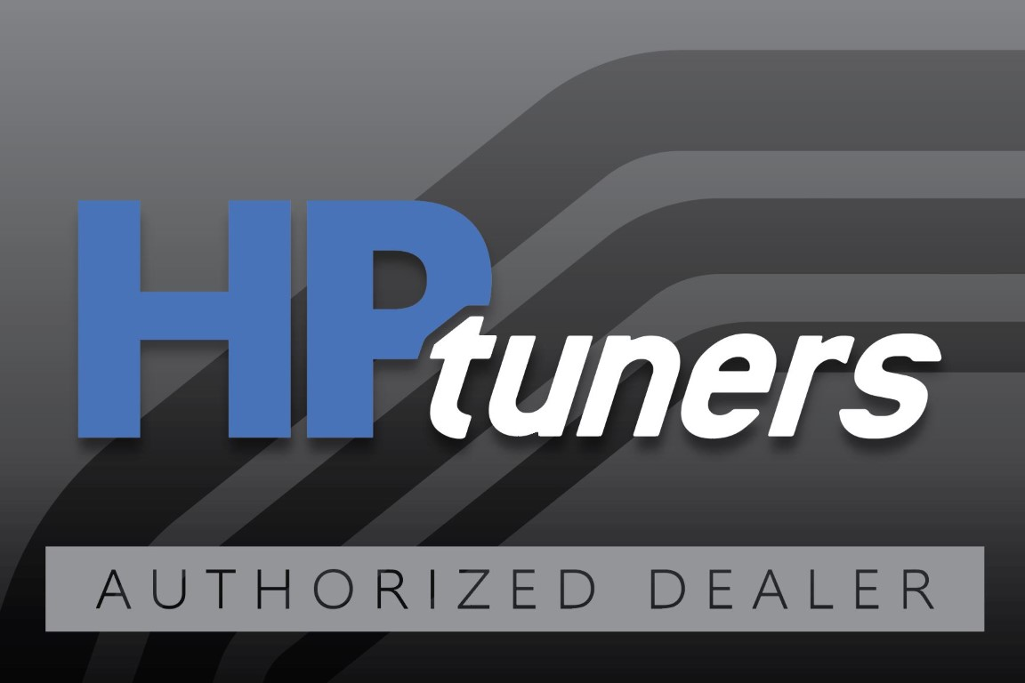 HPTuners and AFP Tuning